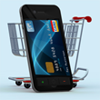Customers Want Fast and Simple Payment Access, MONEXgroup Provides the...