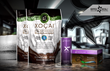 "(Matsuyama Japan Xocai ""Healthy Skin Care"" News Update):..."