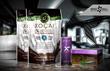 (Utsunomiya Japan Xocai Cocoa Cosmeceutical News Update): Xophoria...