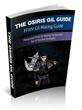 OsirisMethod.com Publishes New FFXIV Armorer Leveling Guide