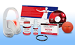 Freedom Quit Smoking System-America's Nicotine Free & Natural Way to Quit!