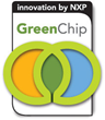 NXP GreenChip Platform Shrinks Size of Laptop Power Adapters