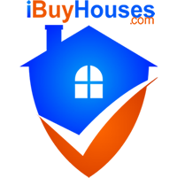 iBuyHousesLeads.com