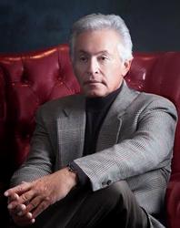Attorney Michael Maggiano