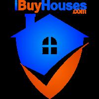 iBuyHouses.com