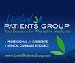United Patients Group - Leading Medical Cannabis Information Website...
