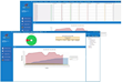 NRG Global Increases Load and Stress Testing Efficiency in Legal...