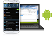 Global Leader in Secure Remote Access Announces Enhanced Remote...
