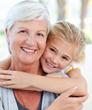 Tempe Dental Care Announces the Second Year of Dental Membership Program