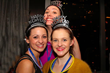 NYCVP hosts event to see the New Year's Eve Ball Drop in New York City
