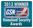 Desktop Alert Named Best Regional or National Public Safety...