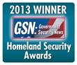 Desktop Alert Named Best Regional or National Public Safety...