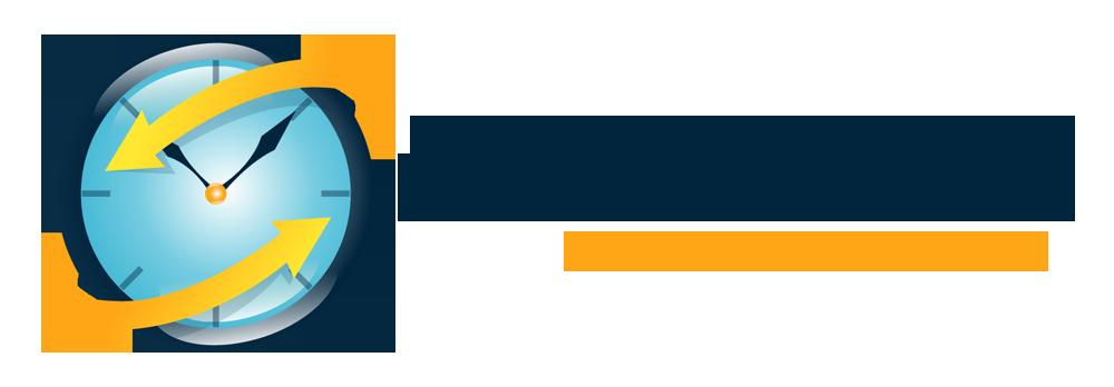 RollBackRx_Server.png