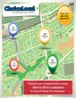 ChoiceLocal Releases Home Care Marketing Strategies Guide - How to...