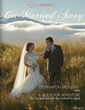 DestinationWeddings.com Releases Winter Issue of Interactive Digital...