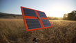 Giga Solar FPC, Inc. Introduces SolarGami - A Powerful and Portable...