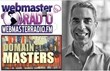 "Mastering the Radio Domain: Mike Mann Set to Host Returning ""Domain..."