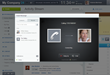 Bitrix24 Beefs Up Telephony, CRM and Collaboration Features for its 1...