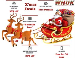 WHUK_Xmas_web_hosting_offers