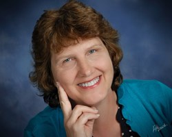 Shirley Byard of Best Business Strategies joins the Suntico advisor program, Sage 50