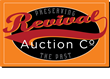 revivalauctions.com