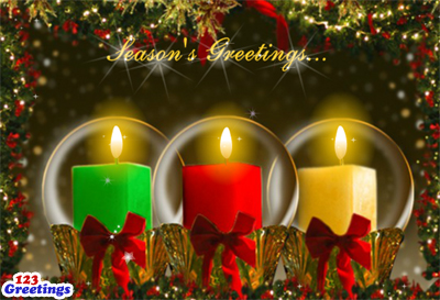 Spread the splendor of the holiday season with seasons greetings spread the splendor of the holiday season with seasons greetings ecards from 123greetings m4hsunfo