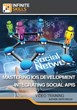 "Infinite Skills ""Mastering iOS Development - Integrating Social APIs..."