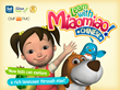 New iPad App for Preschoolers, 'Learn With Miaomiao by Mark...
