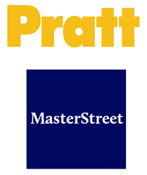 Pratt Institute and MasterStreet
