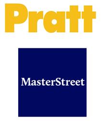 Pratt Institute and MasterStreet