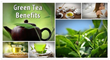 29 health benefits of green tea can