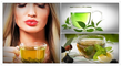 29 health benefits of green tea help