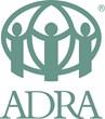 www.adra.org