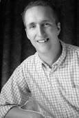 Cedar Park TX Chiropractor Jonathan Guymon