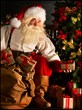 Air Museum Santa Event Spurs Local Palm Springs Real Estate by Brad...