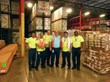 Crowley Ships Urgently Needed Relief Supplies to Philippines Following...