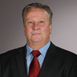 Tim Burke Named Vice President of Gaming Operations at Seminole Hard...