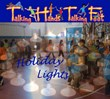 Holiday Lights Album