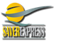 Saver Express Vacations Debuts New Website Enhancements