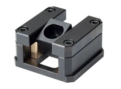 SelfLube Trunnion Lifter Slides
