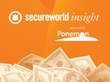 Cybersecurity Salary Benchmarking Results Revealed by SecureWorld...