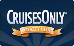 CruisesOnly Loyalty Club