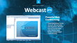Acesse Announces Launch of New WebcastPro Service in Las Vegas