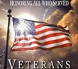 Narconon Freedom Center Offers Help To Veterans Struggling With Rx...