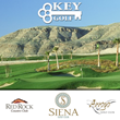 Key Golf Management Scores Major Golf Course Maintenance Contract for...