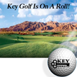Key Golf Management is on a roll!
