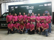G&H Ambulance Crew
