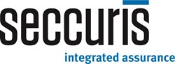 Seccuris - Integrated Assurance