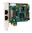 New High-Performance Digium Telephony Cards Designed for...