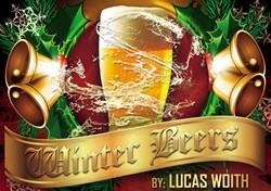 cigars, craft beer, beer, winter beer, winter craft beer, best craft beer